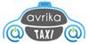 Эврика такси - Киев